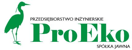 ProEko